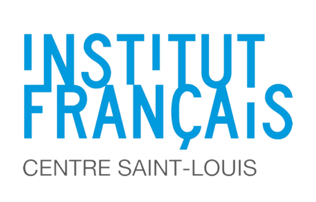 Institut Francais Centre Saint-Louis