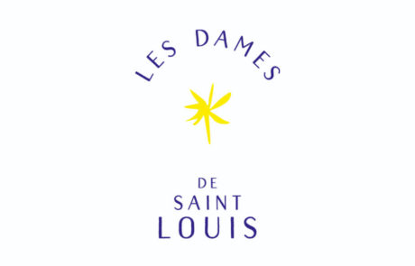 Les Dames de Saint Louis