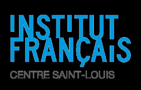 logo-institut-francais-460x295