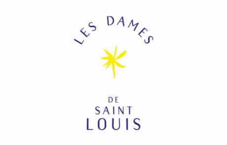 logo-st-louis-1-460x295