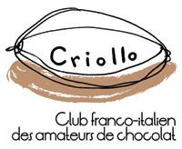 logo_criollo_web2
